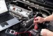 Экспертиза двигателей всех типов