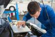Экспертизы систем, агрегатов, узлов и оборудования транспортных средств