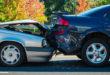 Транспортно-трассологическая экспертиза обстоятельств ДТП